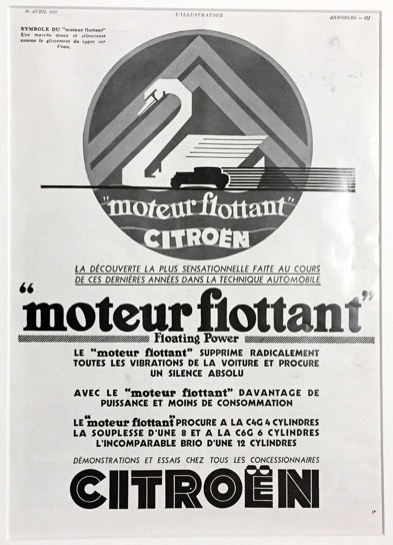 rosalie_citroen_club_mfp
