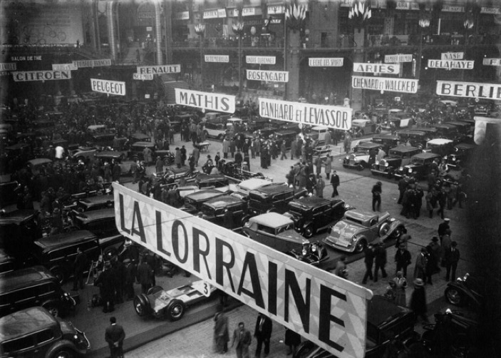 salon_automobile_paris_1932